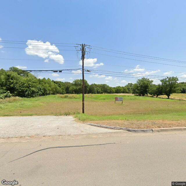 1688 Boyd Rd,Azle,TX,76020,US