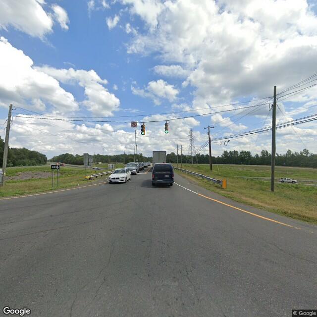 1700 NC 86 S,Hillsborough,NC,27278,US