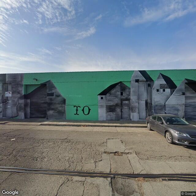1715 Poplar St,Oakland,CA,94607,US