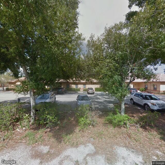 171 Center Rd,Venice,FL,34285,US