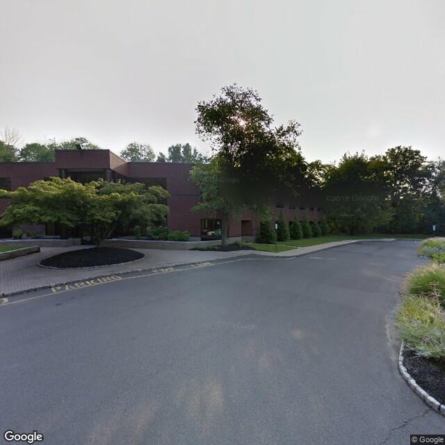 175 Morristown Rd,Basking Ridge,NJ,07920,US