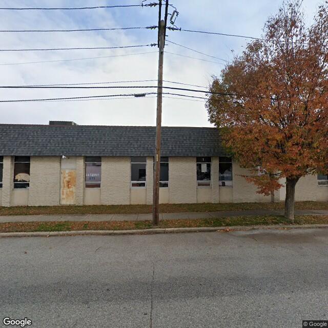 175 S 11th St,Lindenhurst,NY,11757,US