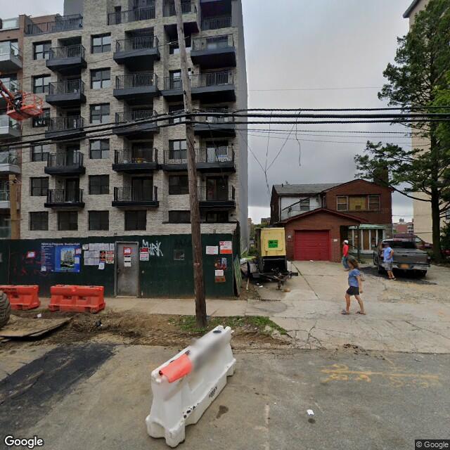 177-14 Wexford Ter,Jamaica,NY,11432,US