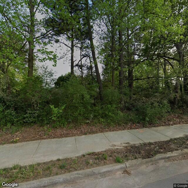 1820-1904 New Hope Church Rd,Raleigh,NC,27609,US