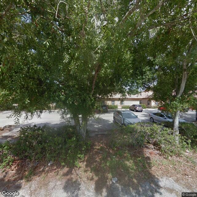 183 Center Rd,Venice,FL,34285,US