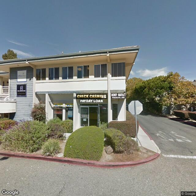 1840 41st Ave,Capitola,CA,95010,US