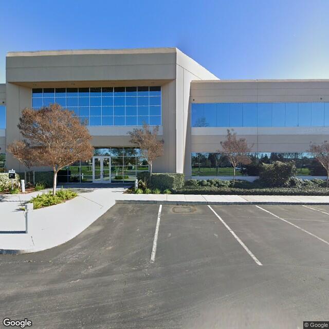 18705 Madrone Pky,Morgan Hill,CA,95037,US