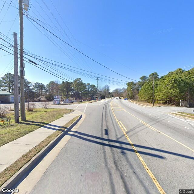 188 Hurricane Shoals Rd,Lawrenceville,GA,30046,US