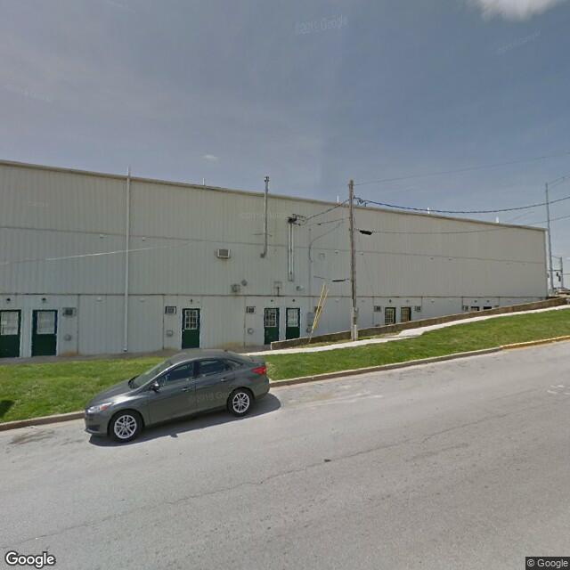 1908 N Bishop Ave,Rolla,MO,65401,US