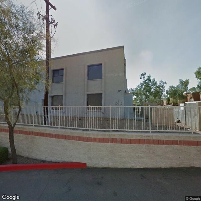 1940 E Thunderbird Rd,Phoenix,AZ,85022,US
