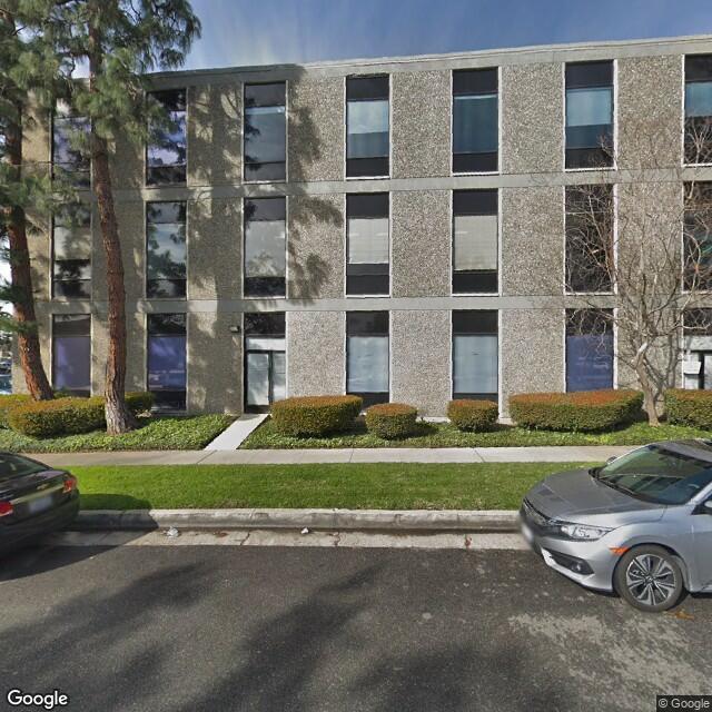 1950 E 17th St,Santa Ana,CA,92705,US