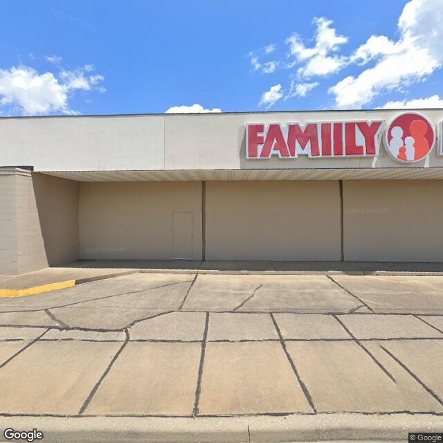 1 N Weinbach Ave,Evansville,IN,47711,US