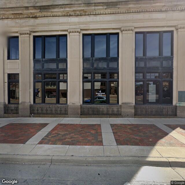 1 S Genesee St,Waukegan,IL,60085,US
