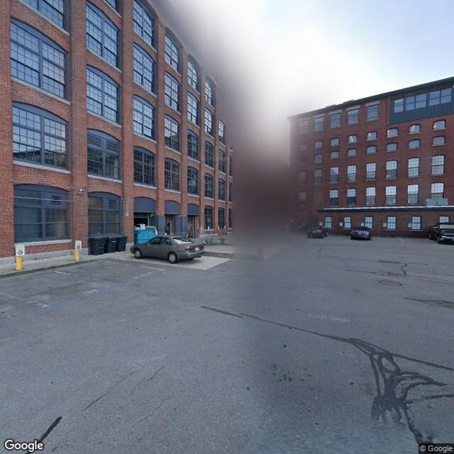 1 Union St,Lawrence,MA,01840,US