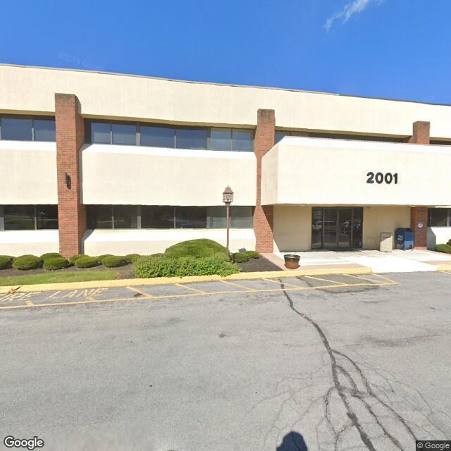 2001 State Hill Rd,Wyomissing,PA,19610,US