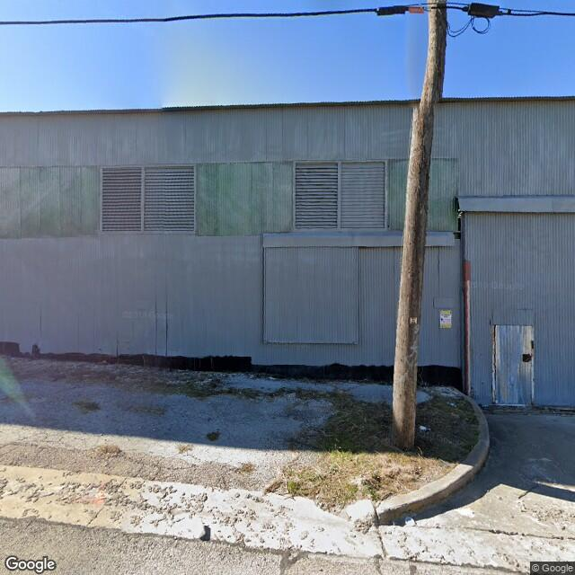 2025 Webster Ave,Waco,TX,76706,US