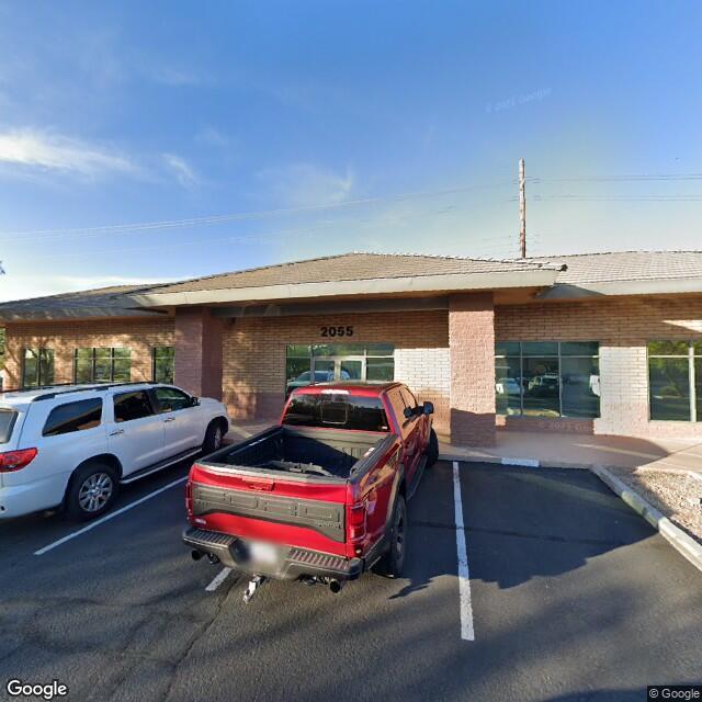 2055 S Cottonwood Dr,Tempe,AZ,85282,US