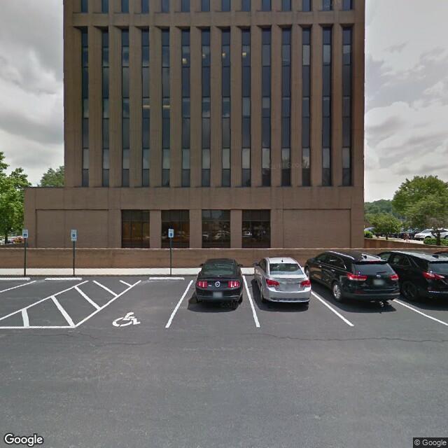 207 Mockingbird Ln,Johnson City,TN,37604,US