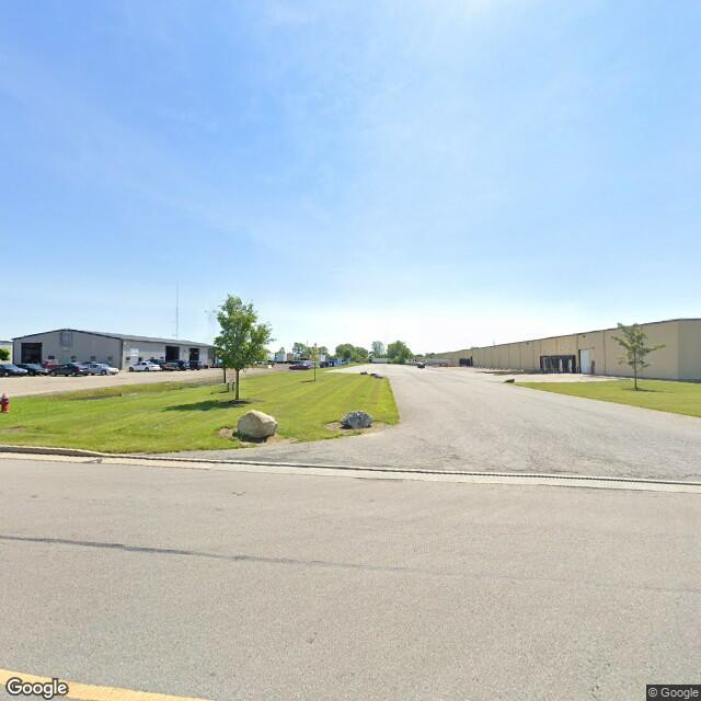 210-280 S Stolle Ave,Sidney,OH,45365,US