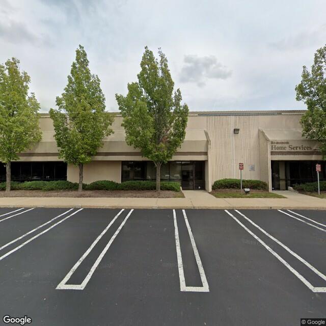 21355 Melrose Ave,Southfield,MI,48075,US