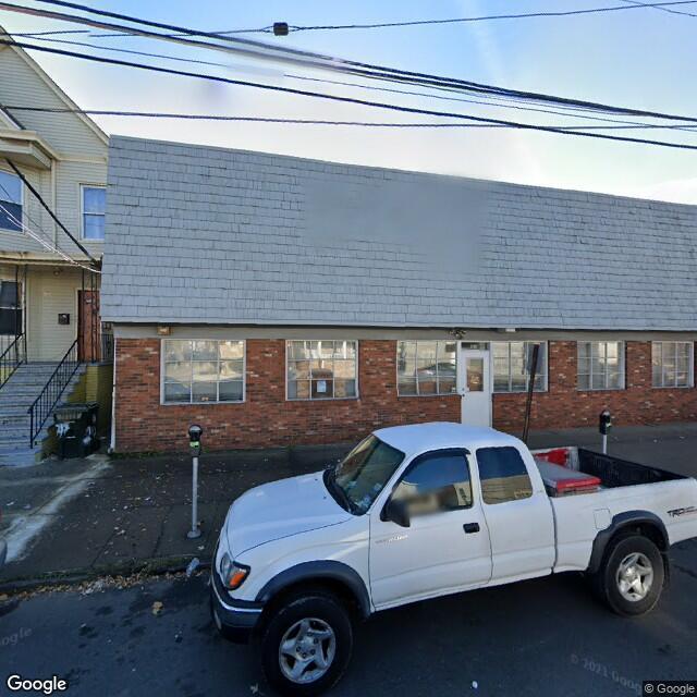 215 Market St,Perth Amboy,NJ,08861,US