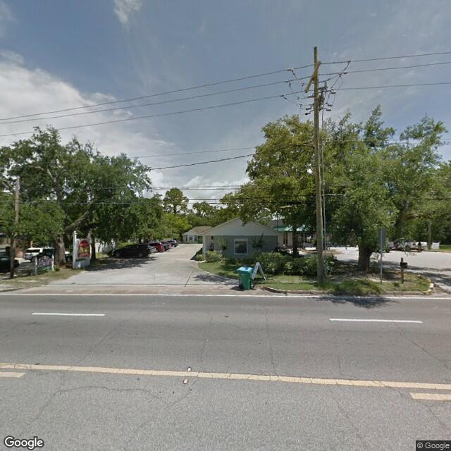 2170 E Pass Rd,Gulfport,MS,39507,US
