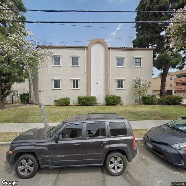 2217 E 6th St,Long Beach,CA,90814,US