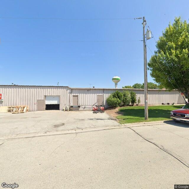 2248 Ridge Rd,Green Bay,WI,54304,US