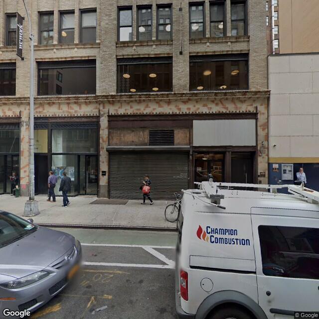 224 W 29th St,New York,NY,10001,US