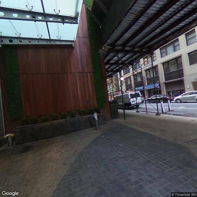 224 W 35th St,New York,NY,10001,US