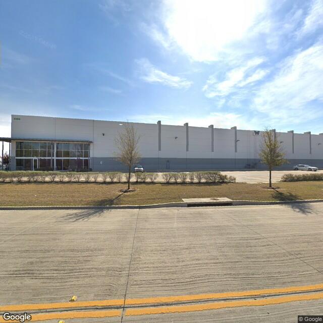 2250 Lion Country Pky,Grand Prairie,TX,75050,US