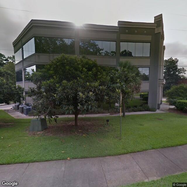 2252 Killearn Center Blvd,Tallahassee,FL,32309,US