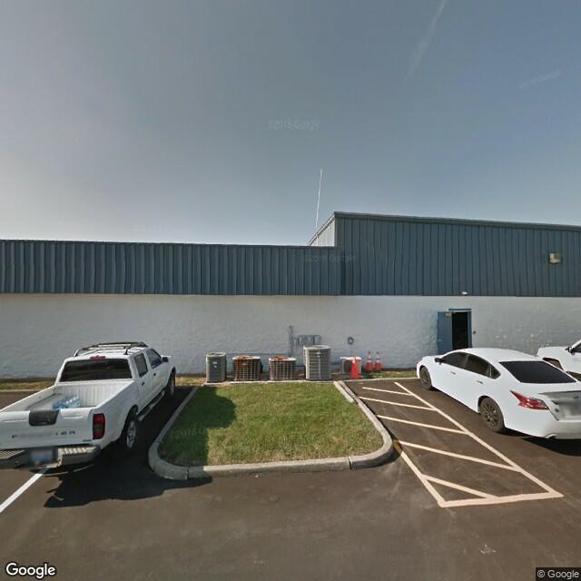 2321 Maggard Dr,Lexington,KY,40511,US