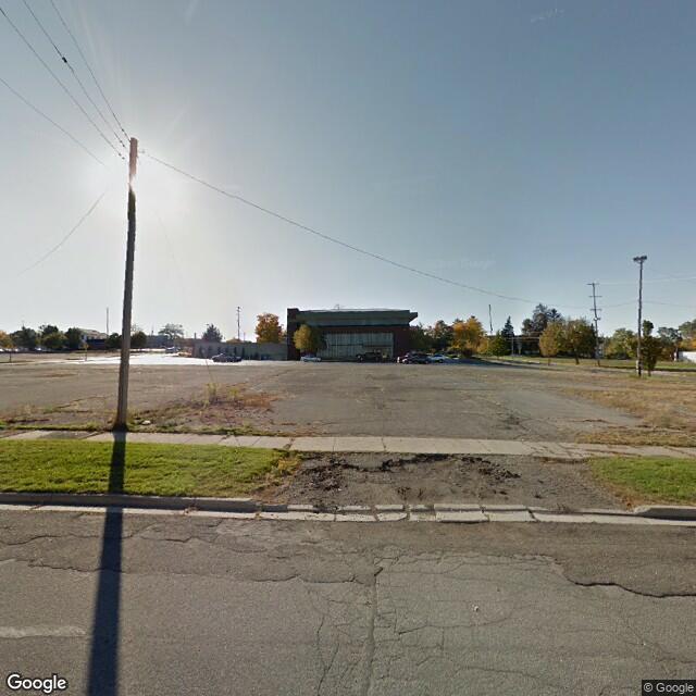 232-234 W Louis Glick Hwy,Jackson,MI,49201,US