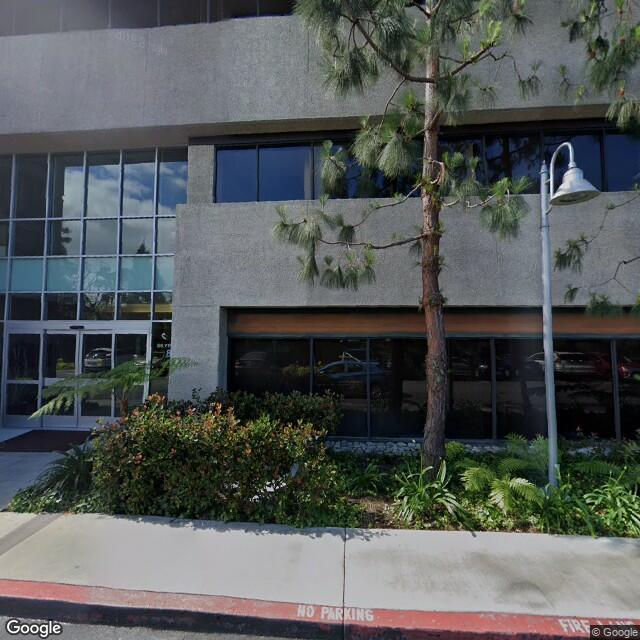 23441 Madison St,Torrance,CA,90505,US