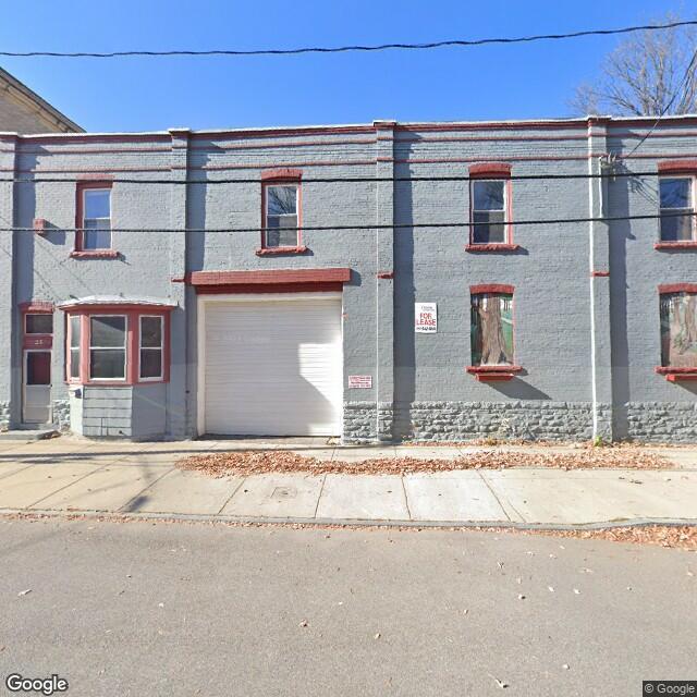 23 Arlington St,Rochester,NY,14607,US