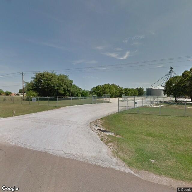 2415 HWY 90A,Hallettsville,TX,77964,US