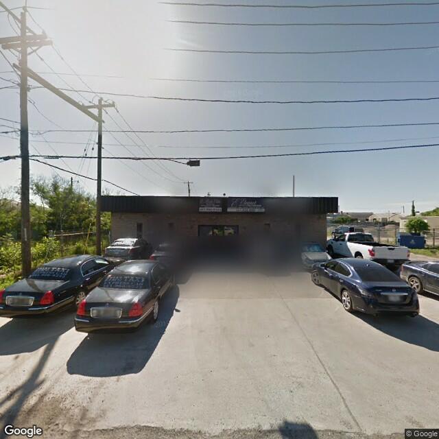242 Westchester Dr,Corpus Christi,TX,78408,US