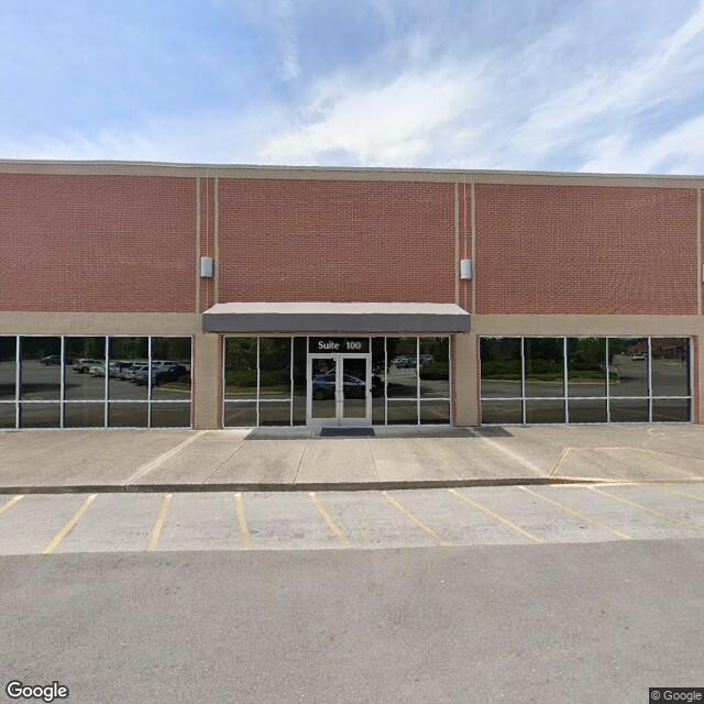 2501 McGavock Pike,Nashville,TN,37214,US
