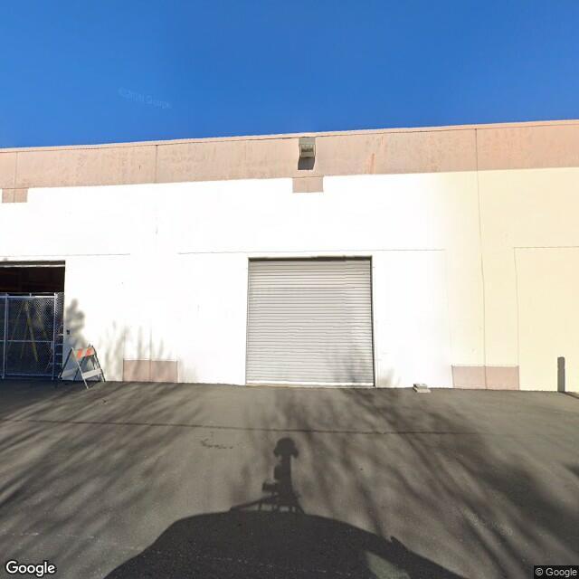 250 Technology Way,Rocklin,CA,95765,US