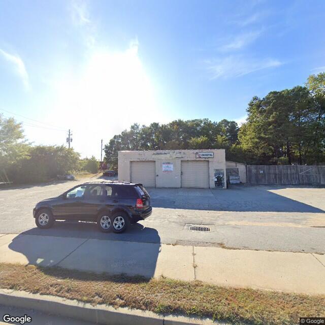 2535 S Main St,Kennesaw,GA,30144,US