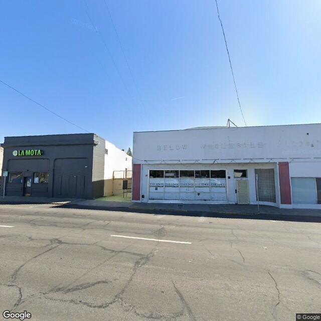 25-33 S Riverside Ave,Medford,OR,97501,US