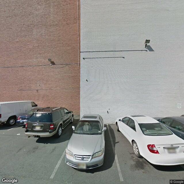 25 S Montgomery St,Trenton,NJ,08608,US