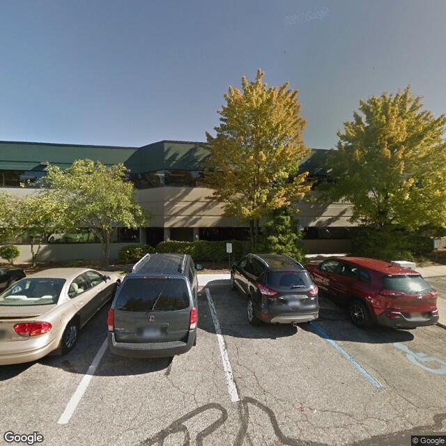 2600 Horizon Dr SE,Grand Rapids,MI,49546,US