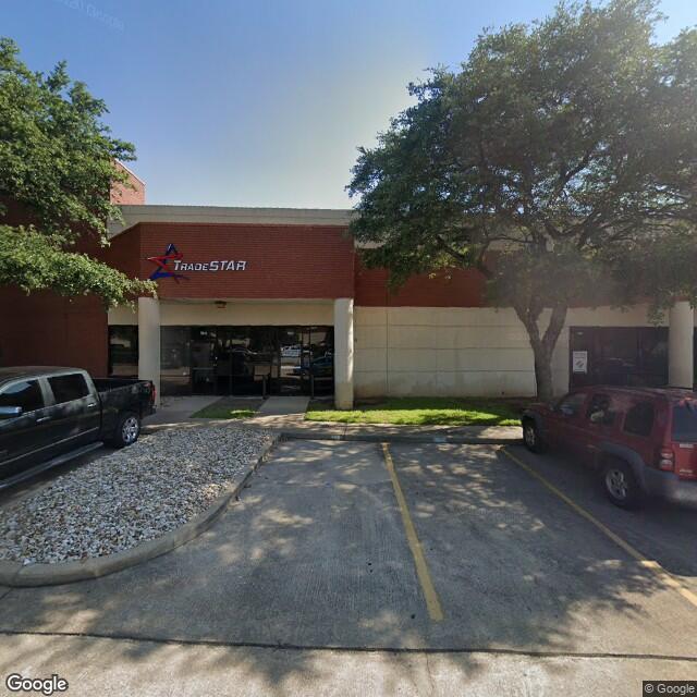 2600 Mchale Ct,Austin,TX,78758,US