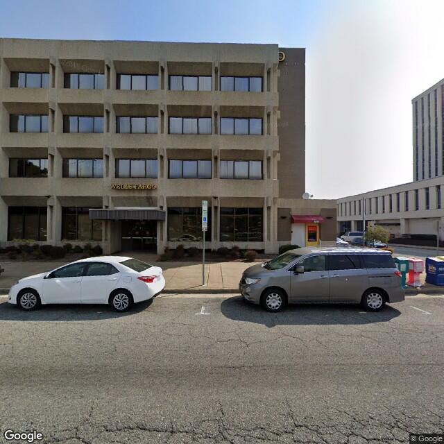 2700 Washington Ave,Newport News,VA,23607,US