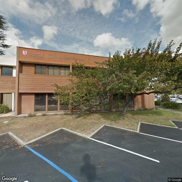 27212 Calaroga Ave,Hayward,CA,94545,US