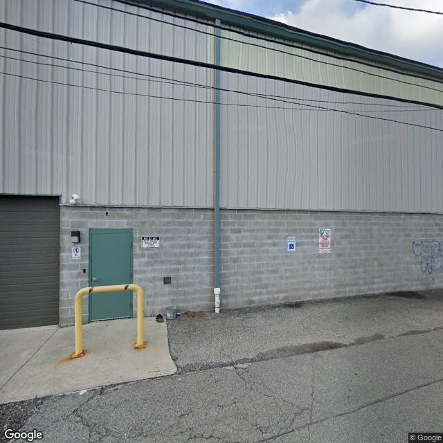 2767 Liberty Ave,Pittsburgh,PA,15222,US