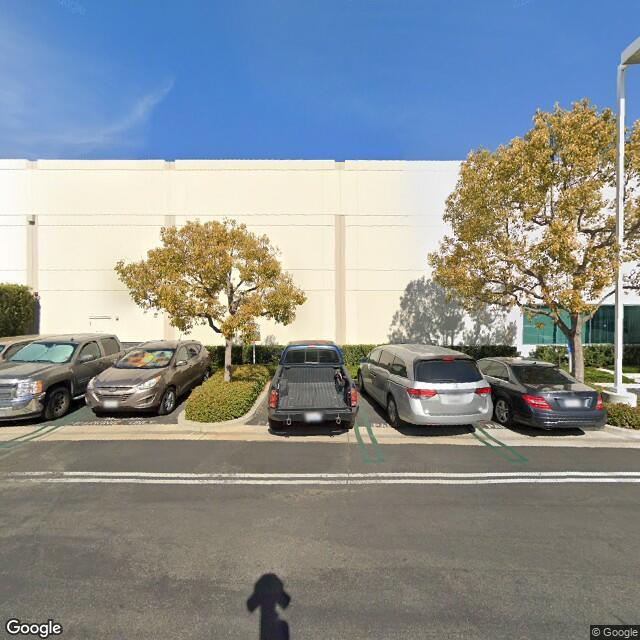 27 Hubble Dr,Irvine,CA,92618,US