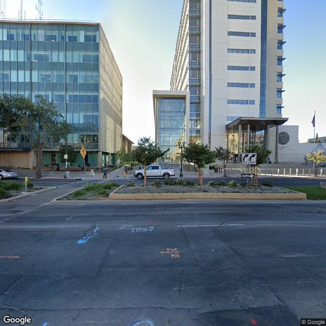 27 N Hunter Square Plz,Stockton,CA,95202,US